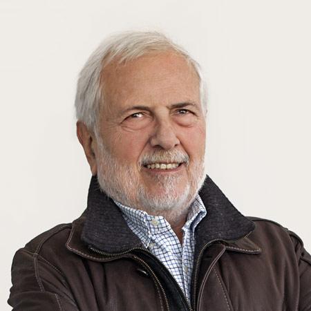 Felix Fornaro